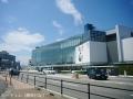 富山県美術館1