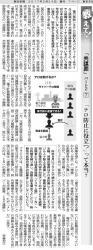 kyobo7-1.jpg