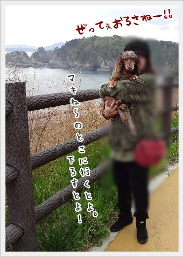 fc2_2017-05-11_07.jpg