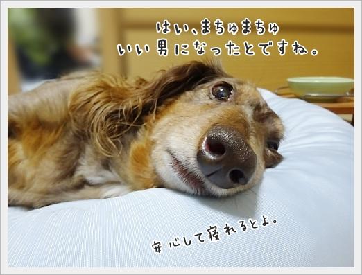 fc2_2017-06-29_04.jpg