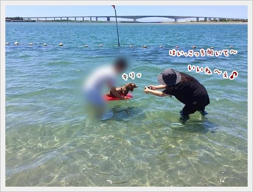 fc2_2017-07-20_08.jpg
