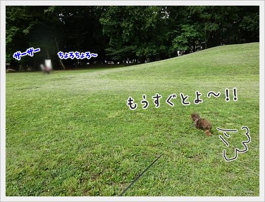 fc2_2017-07-25_01.jpg