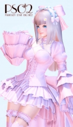 pso20170521_202932_050pngのコピー