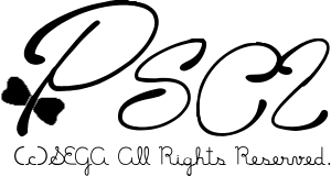 リボンワンポイント省略黒