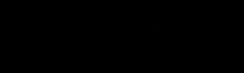 シマリボン黒