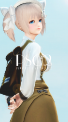 pso20170526_143548_036.png
