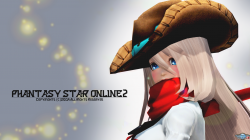 pso20170528_150418_041.png