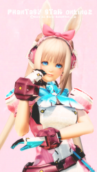 pso20170530_125443_000.png
