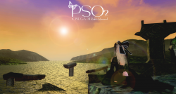pso20170630_213754_001.png