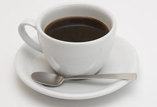 s-coffe.jpg