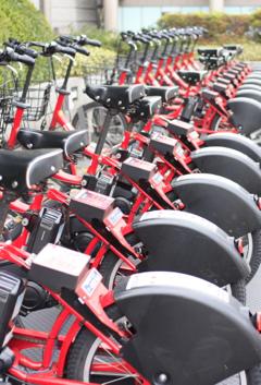 170702 bike