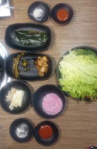 170714 korean