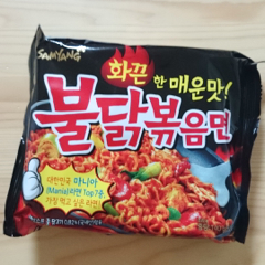 170716 noodles