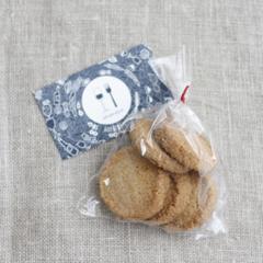 170805 cookies