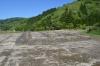 栃本廃寺講堂跡