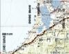 神門郡地図