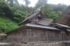 真名井神社本殿