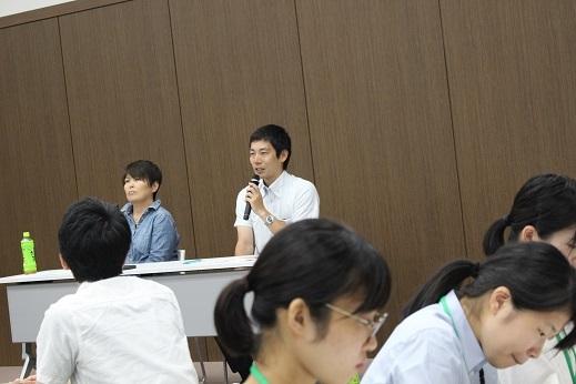 41★★★IMG_加古川インターンシップフェスティバル (1320)