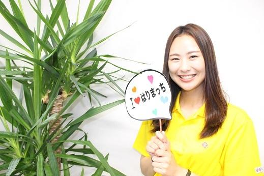 42★IMG_加古川インターンシップフェスティバル (906)