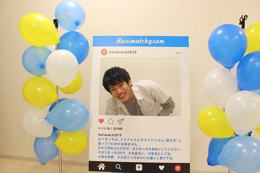 44★IMG_加古川インターンシップフェスティバル (165)