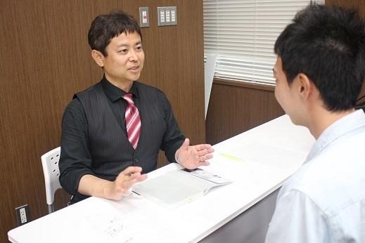 12 坂本先生商談