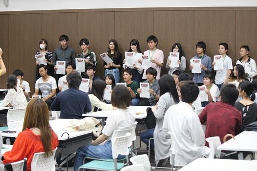 17 神戸牛集合 (2)