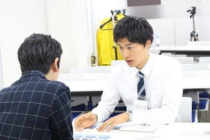 ★あさみんロープレ2