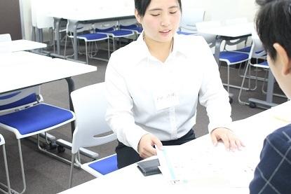 ★しおりんロープレ2