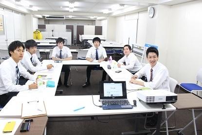 ★座学 (2)