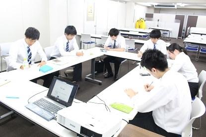 ★座学 (3)