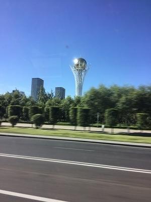 2017 06 19 Astana (15)