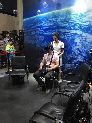 2017 07 23 EXPO (40)