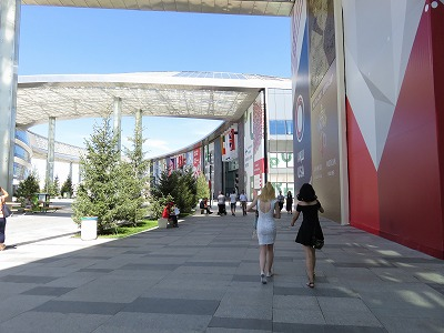 2017 07 23 EXPO (72)