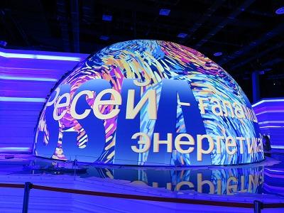 2017 07 23 EXPO (231)