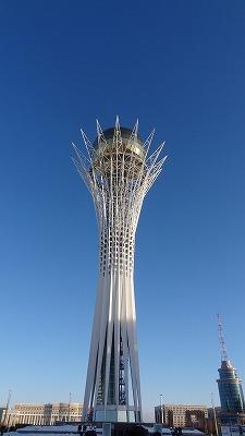 2017 07 20 Astana (1)
