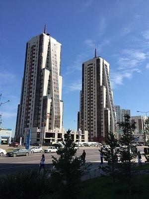2017 07 20 Astana (2)