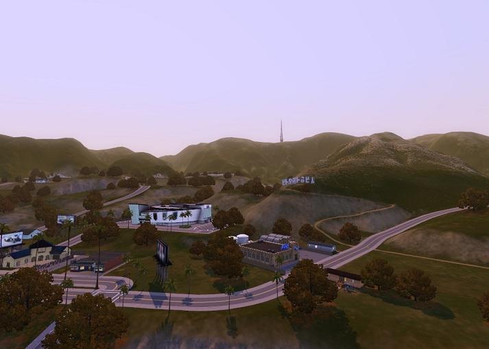 Screenshot-1203.jpg
