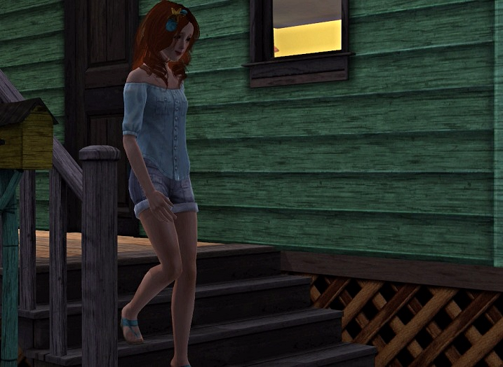 screenshot-724.png