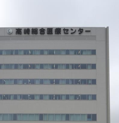 hachikuro02-004d.jpg