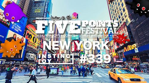 blogtop-fivepoints-newyork-top-image.jpg