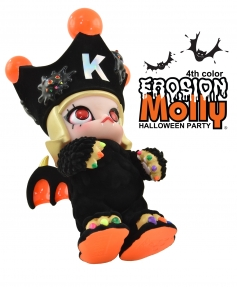 halloween-molly-inc-image-foot.jpg