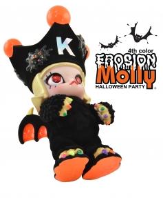 halloween-molly-inc-image-foot.jpg