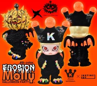 halloween-molly-inc-topimage-all.jpg