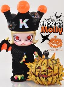 halloween-molly-inc-topimage.jpg