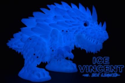 icevincent-blue-gid-image.jpg