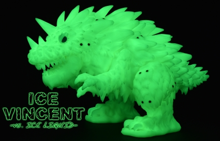 icevincent-green-gid-image.jpg