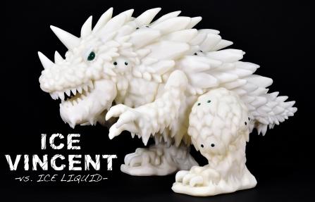 icevincent-green-gid-white-image.jpg