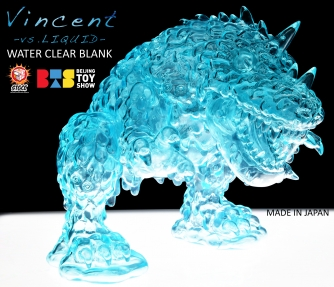 vincent-water-clear-blank-01.jpg