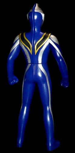 ウルトラマンアグルV2