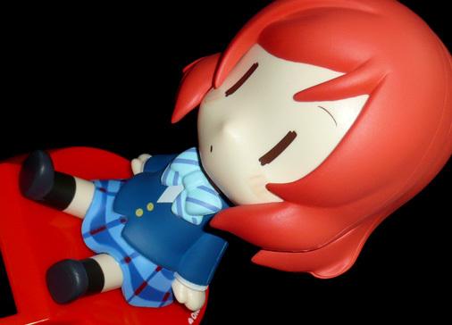 西木野 真姫